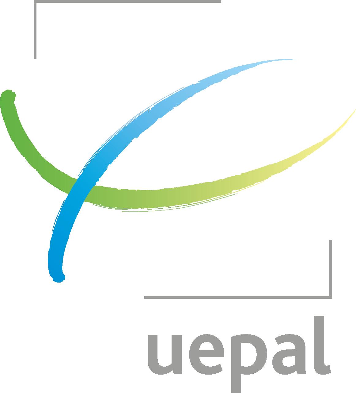 Entraide et solidarité protestantes de l'UEPAL